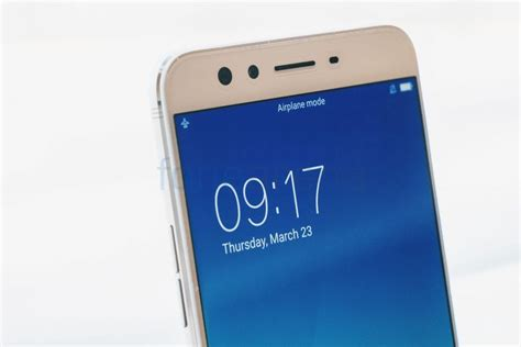 Bling Iphone Oppo F3plus oppo f3 plus finally dual selfie smartphone launched in pakistan