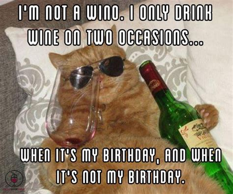 Birthday Wine Meme - it s winesday wednesday discussion on the kingwood com forums