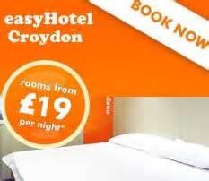 hotel economici a londra con bagno privato nuovo easyhotel a londra con camere a 163 19 24
