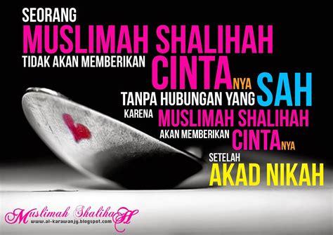 kata bijak islami penuh hikmah  makna