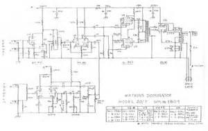 watkins dominator 20 t schematic 1