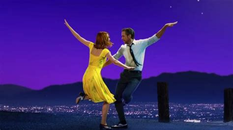 La La Land Here Fab Comes by La La Land Theme Song Theme Songs Tv Soundtracks