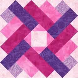 quilt patterns paper pieced my quilt pattern