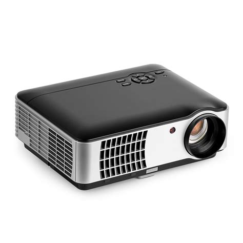 best projector best projectors to buy in 2019 february 2019 best of