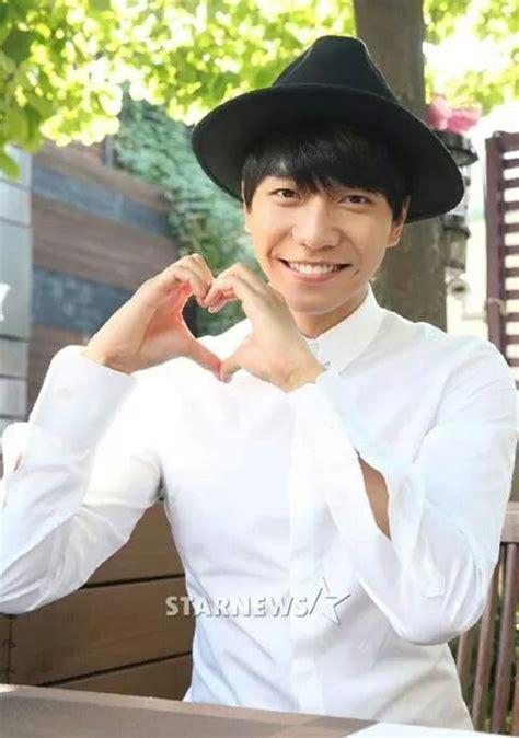 lee seung gi cute lee seung gi this is so cute 페가수스바카라 www plpl5 zz am