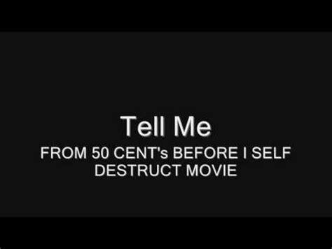 download film nina bobo full movie ganool before i self destruct movie download or watch online