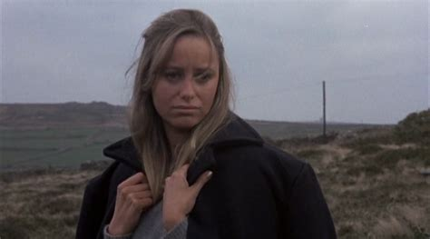 susan george straw dogs dusty box in the country straw dogs 1971