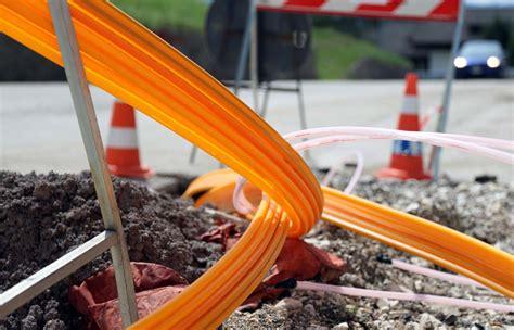 lade a fibre ottiche lade fibra ottica fibra ottica ultraveloce esperimenti