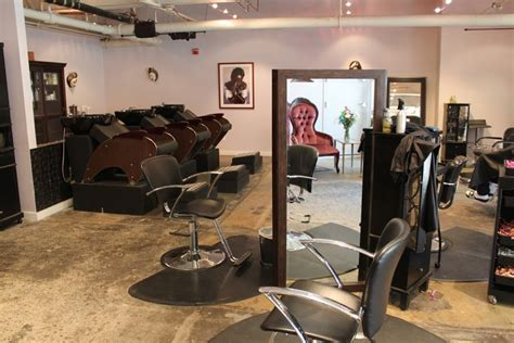 salon styles philadelphia pa salon styles philadelphia pa duafe holistic hair care pa