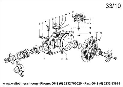 bmw m3 e46 wiring diagrams bmw free engine image for