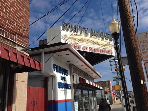 white house subs atlantic city new jersey 149 best images about atlantic city nj my hometown on pinterest the jersey high