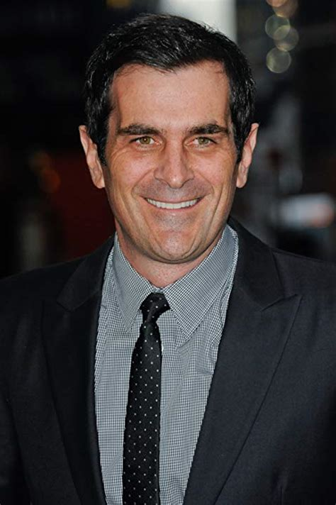 ty burrell biography pictures photos of ty burrell imdb
