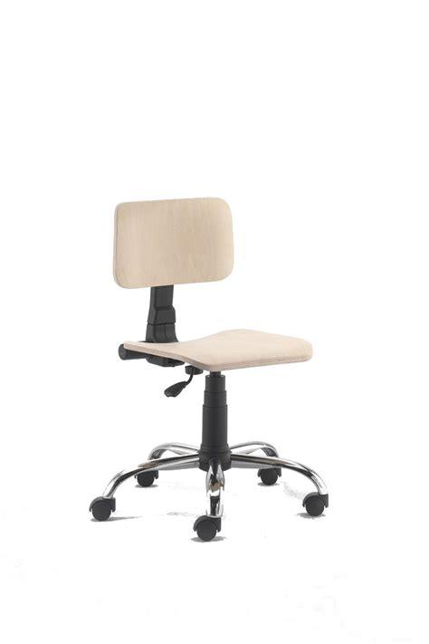 sedie ufficio genova torosedutosedie bull sas sedie ufficio sedie genova