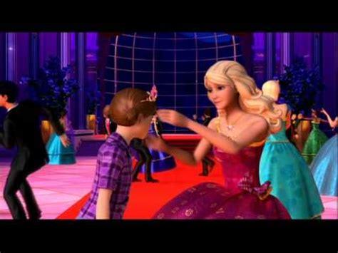 film barbie in arabic barbie princess charm school arabic trailer youtube