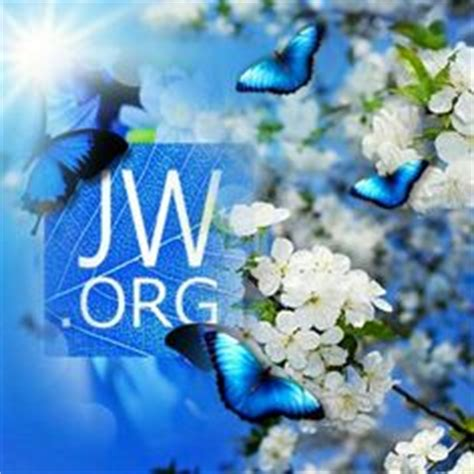 2 8 de mayo jehovahs witnessesofficial website jworg jw org on pinterest jehovah witness caleb and sophia