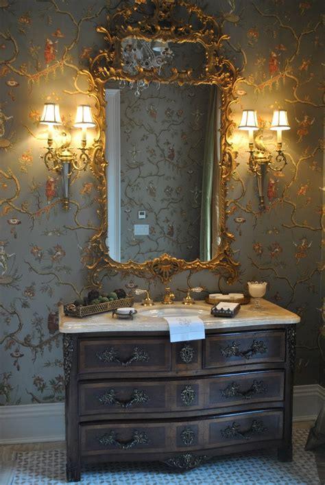 stunning powder rooms stunning powder room bathrooms