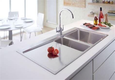tempo lavello migliori lavelli cucina componenti cucina guida alla
