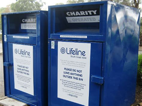 Furniture Donation Pick Up San Diego by Charities That Will Up Furniture Donations 28 Images