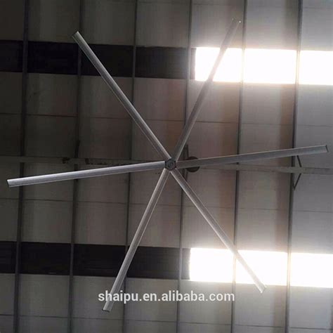 where to buy big fans 6m big ceiling fan with germany nord motor buy big