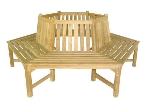 misure panchine panca da giardino in legno exa collezione classica by il