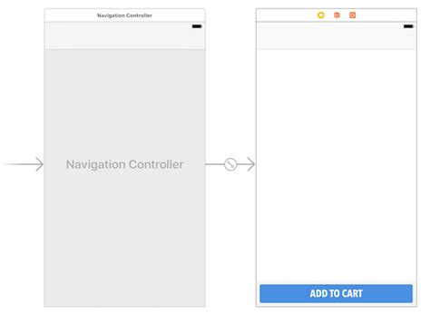 xcode card layout from idea to reality designing an app with sketch and