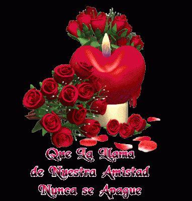 imagenes para dedicar con rosas fotos con mensajes de rosas rojas imagenes de paisajes y