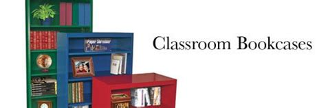 cheap bookcases for classroom classroom bookcases classroom bookshelves wood bookcases