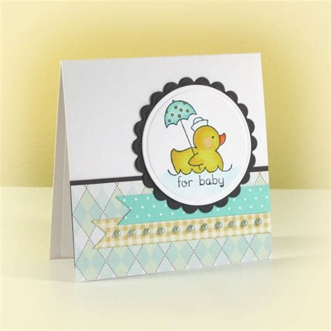 Baby Shower Gift Card - baby shower gift card easy events pinterest