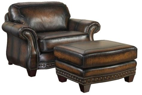 broyhill leather ottoman 23 best images about broyhill furniture on pinterest
