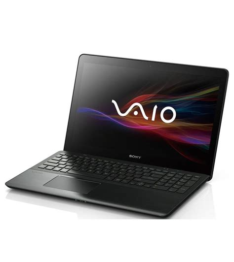 Kipas Laptop Sony Vaio sony laptop price list march 2017 compare sony laptops