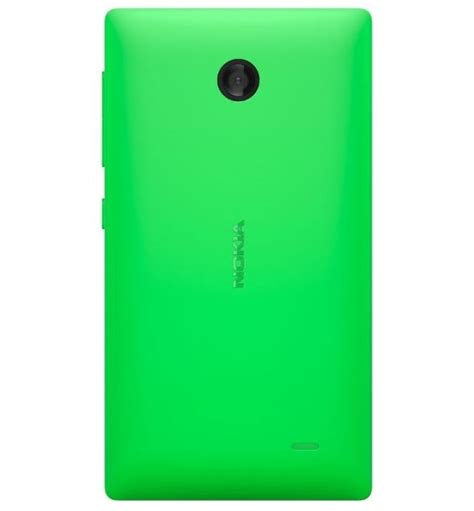 Battery Power Nokia X Bn 01 2500mah nokia x dual sim green technical specifications in sales package sar289 00 nokia x ds green