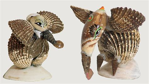 crafts with shells for top 10 places for craft an tour