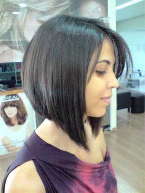 Stylish Short Cut Styles for Fine Hair   Short Hairstyles