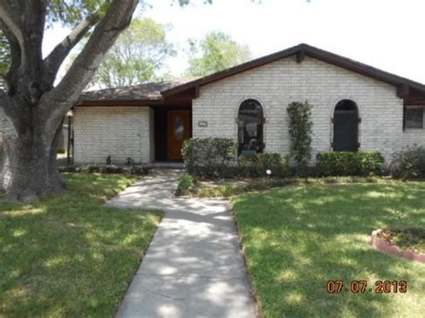 houses for sale in corpus christi tx corpus christi texas reo homes foreclosures in corpus christi texas search for reo