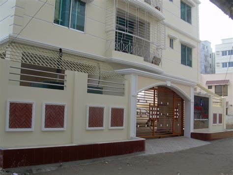 apartment design in bangladesh luxurious 1400 sft apartment rent with gas n elctrcty