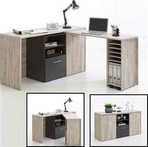 best 25 hideaway computer desk ideas on desk