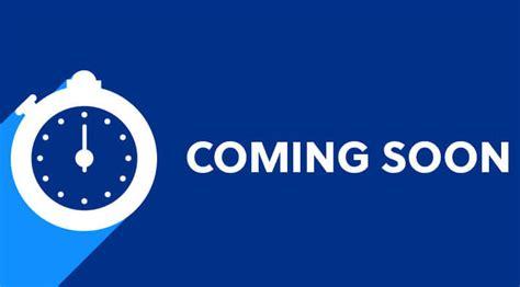 camin soon coming soon dgca54