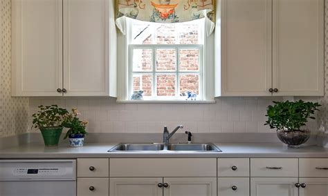 kitchen cabinet refacing tips for more cost effective herman m ridinger author at a ham