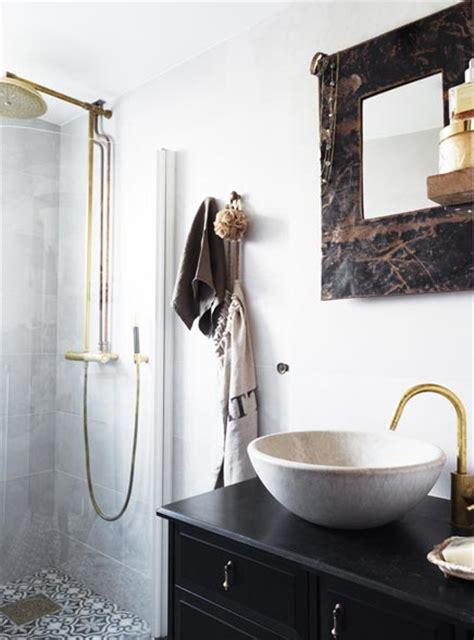 franz sisch badezimmer marokkanische franz 246 sisch badezimmer wohnideen einrichten