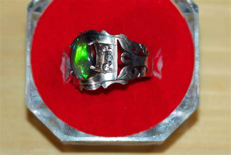 Opal Teh jual beli segala rupa batu kalimaya banten opal afrika