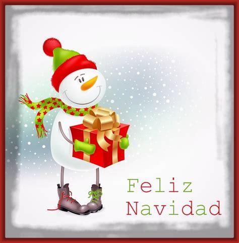 frases para felicitar la navidad felicitaciones de bellas frases para felicitaciones de navidad imagenes