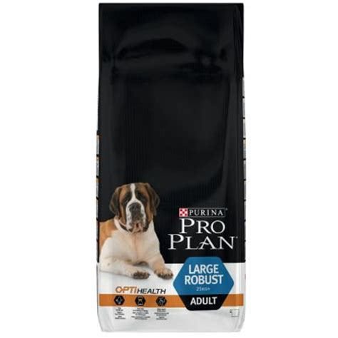purina pro plan puppy feeding chart purina pro plan food economy packs great deals at zooplus