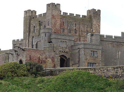 historical castles great castles of germany rynakimley