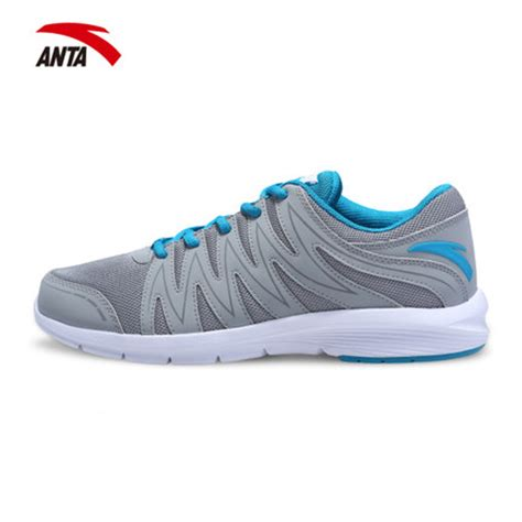 anta sports shoes buy anta autumn and winter 2014 mens running shoes