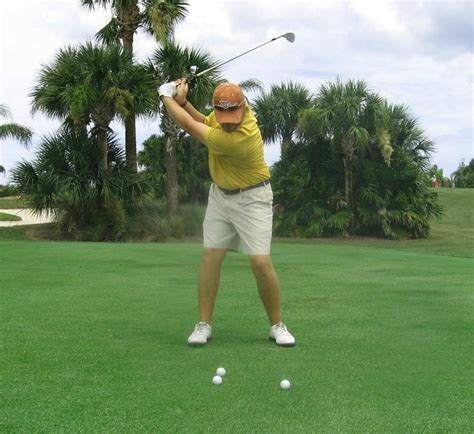 golf swing easy 17 best images about the simple golf swing on pinterest