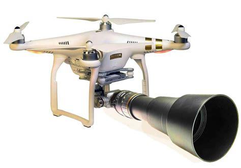 Dji Phantom 3 Terbaru dji phantom drone drone dengan inovasi terbaru