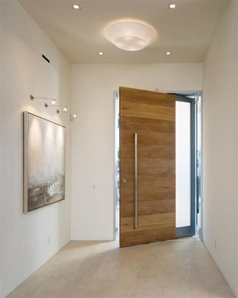 Distinctive Doors Inc by Photo Page Hgtv