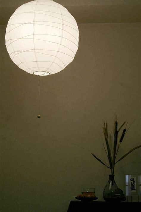 Paper Lantern Ceiling Light Fixture Mollif Rakuten Global Market Japanese Light Japanese Style Paper Lanterns And Cross Lantern