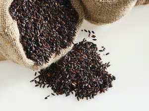 Beras Curan Beras Merah Hitam Dan Putih Khas Cianjur 1kg cara memasak beras ketan hitam cara memasak