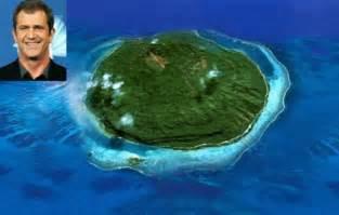 Beach House Belize - 11 super rich millionaires amp billionaires who own a private island johnny depp richard